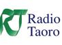 Radio Taoro