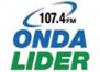 Onda Lider FM