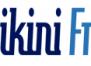 Radio Bikini FM