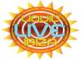 Radio Liquid Live Ibiza