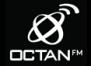 OctanFM