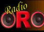 Radio Oro Marabella 94.4