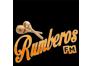 Rumberos FM 97.1