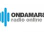 Radio Ondamar 80