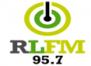 Radio Lucena 95.7