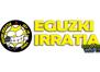 Eguzki Irratia 107 FM