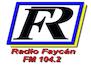Radio Faycan