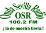 Onda Sevilla Radio 106.2