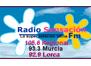 Radio Sensación FM Murcia