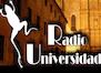 Radio Universidad 89.0 FM Salamanca
