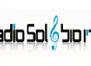Radio Sol