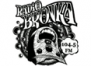 Radio Bronka 104.5 FM