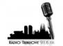 Ràdio Trinitat Vella 91.6 FM
