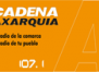 Cadena Axarquia FM 107.1