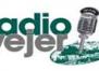 Radio Vejer