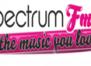 Spectrum FM Costa Blanca 105.7