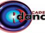 Radio Cadena Dance