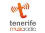 Tenerife Music Radio 103.3 FM