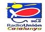 Radio Unión Catalunya 90.8 FM