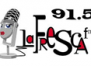 La Fresca FM 91.5