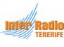 Inter Radio Tenerife 96.8 FM