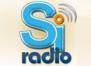 Si Radio de Galicia
