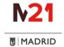 Emisora Escuela M21 de Madrid