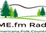 TME.fm Radio