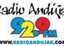 Radio Andujar 92.9