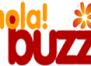 Radio Holabuzz
