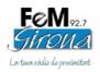 FeM Girona 92.7