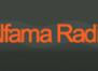 Alfama Radio