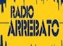 Radio Arrebato 107.4