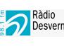 Ràdio Desvern
