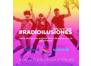 Radio Ilusiones 104.1 FM