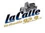 La Calle 92.9