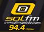 Sol FM Córdoba Rádio