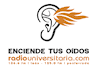Radio Universitaria León