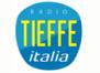 Radio Tieffe Italia