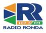 Radio Ronda