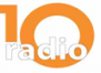 10Radio Espana