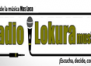 Radio Lokura Musical