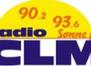 Radio CLM