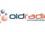 Oid Radio