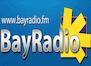 Bay Radio 89.4 FM