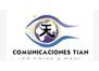 Radio Comunicaciones Tian