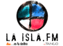 La Isla.FM