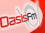 Oasis FM 101.0 FM