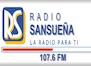 Radio Sansuena