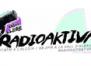 Radio Aktiva 107.6 FM
